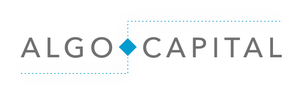 Algo Capital Group